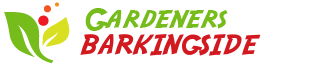 Gardeners Barkingside